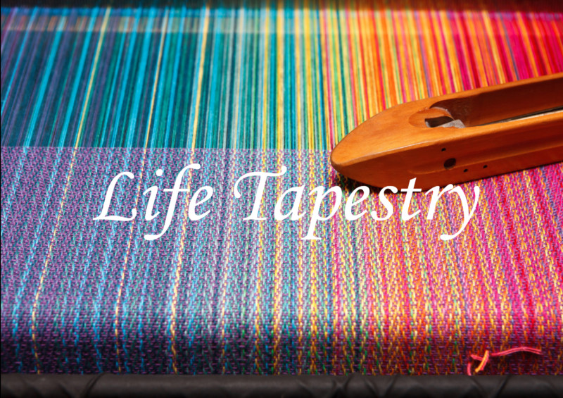Life_Tapestry