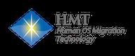 Human OS Migration Technology